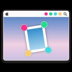 DockStar Icon