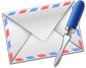 Letter Opener Pro Icon