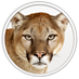 Mountain Lion ready - Mac OS X 10.8